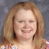 Laura Shank's Profile Photo