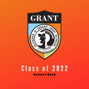 Class of 2022.png