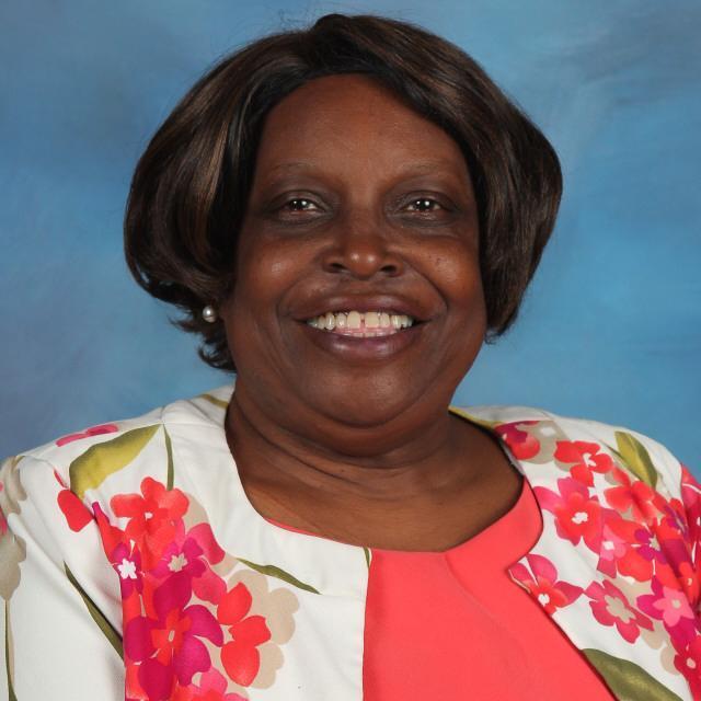 Adjonah Bulluck-Balmer's Profile Photo