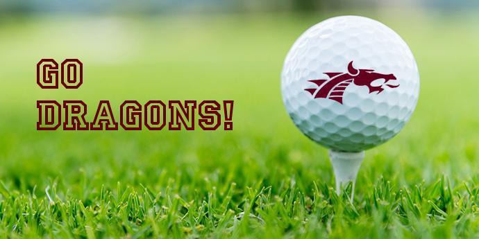 CHS Golf Teams Announced Featured Photo