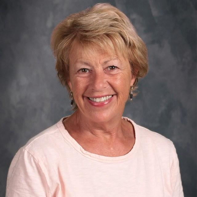 Teresa Goicoechea's Profile Photo