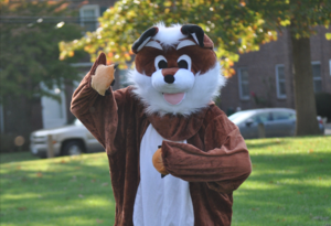 Fox Mascot.png
