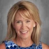 Susie Vickery's Profile Photo
