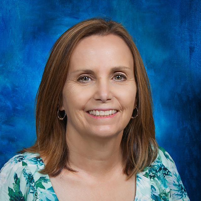 Barbara Burns's Profile Photo