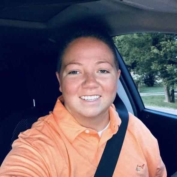 Megan Kelley's Profile Photo