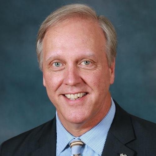 Jay Dunlap's Profile Photo