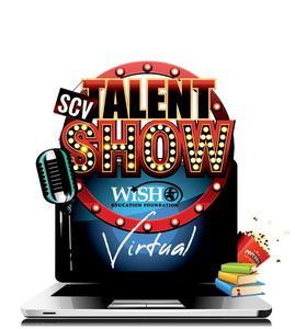 SCV Talent Show.jpg