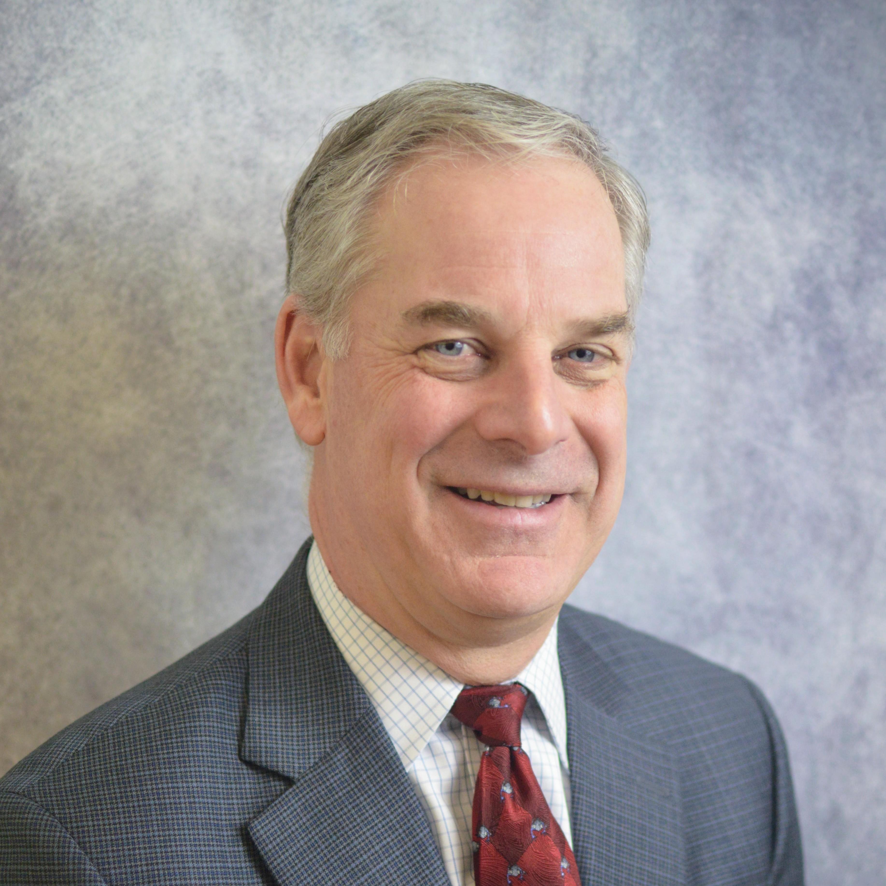 Kevin Kraska's Profile Photo