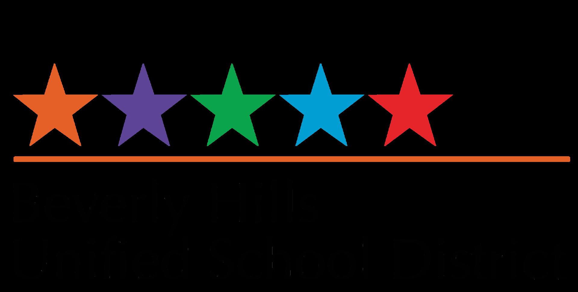 PTA Council Logo