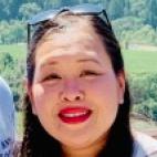 Tina Nguyen-Lee's Profile Photo