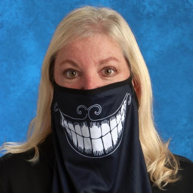 Donna Elliott's Profile Photo