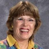 Becky Hurst's Profile Photo