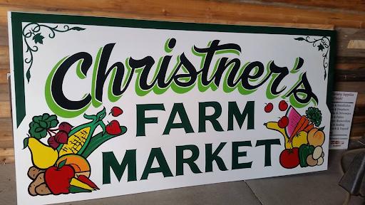 Christners Farm Market