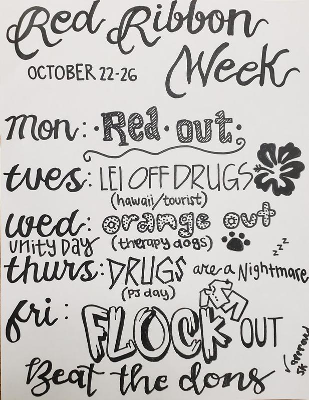 Red Ribbon Week Poster.jpg