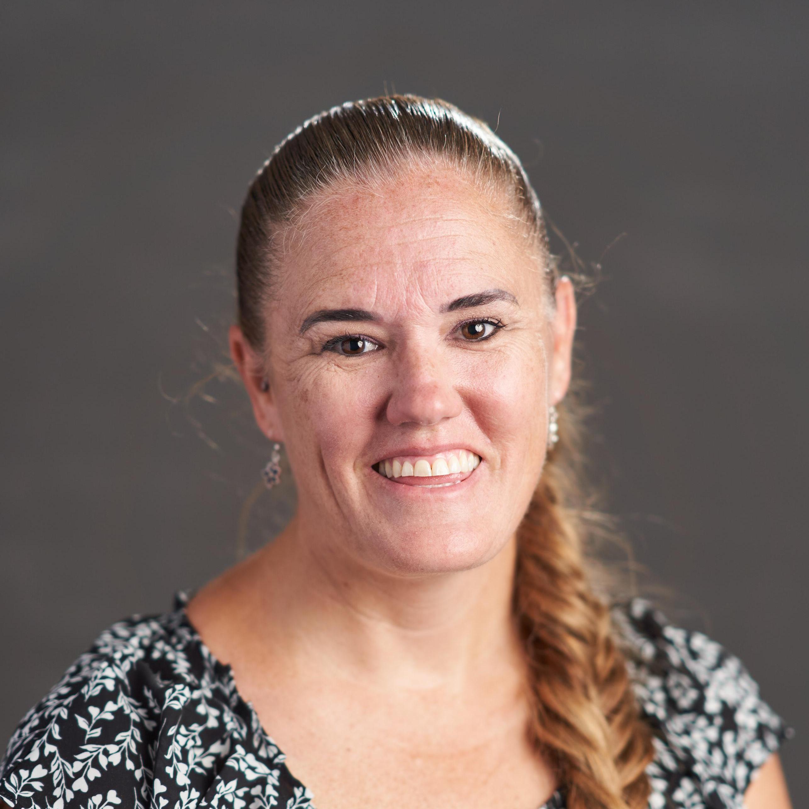 Rebekah Branka's Profile Photo