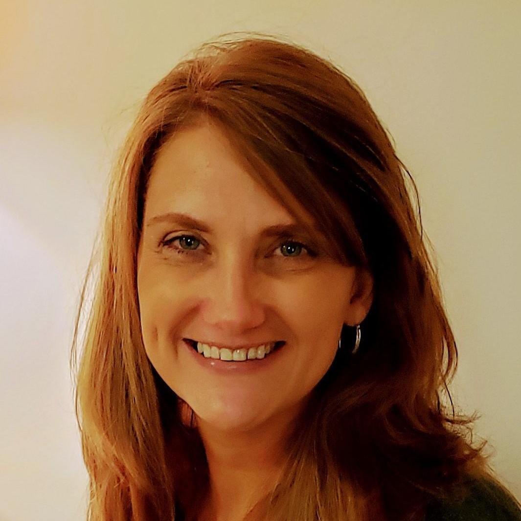 Crystal Cutchin's Profile Photo