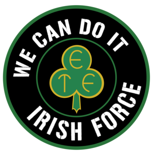 IRISHFORCELOGO.png