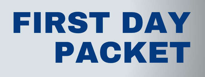 SMUSD First Day Packets Coming Soon Thumbnail Image