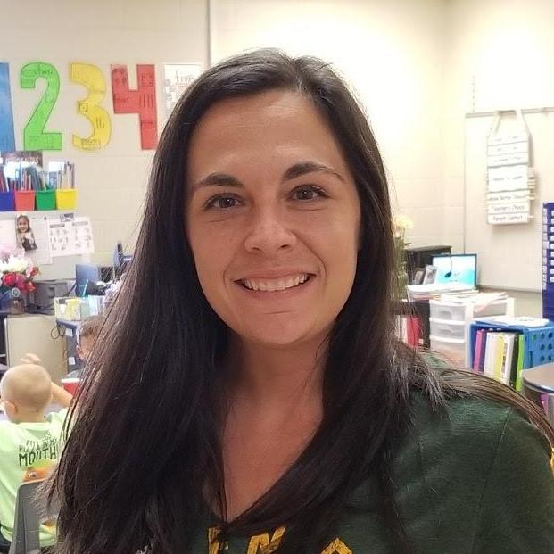 Jennifer Phillips's Profile Photo