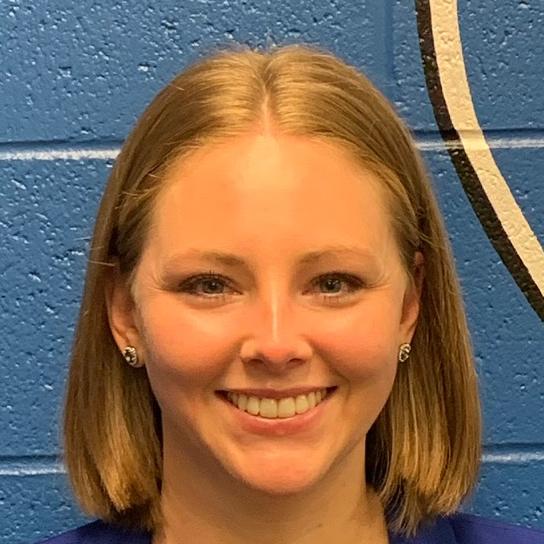 Erin Hasse's Profile Photo