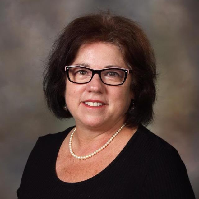 Dianne Nobile's Profile Photo