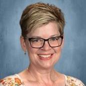 Kathy Nold's Profile Photo