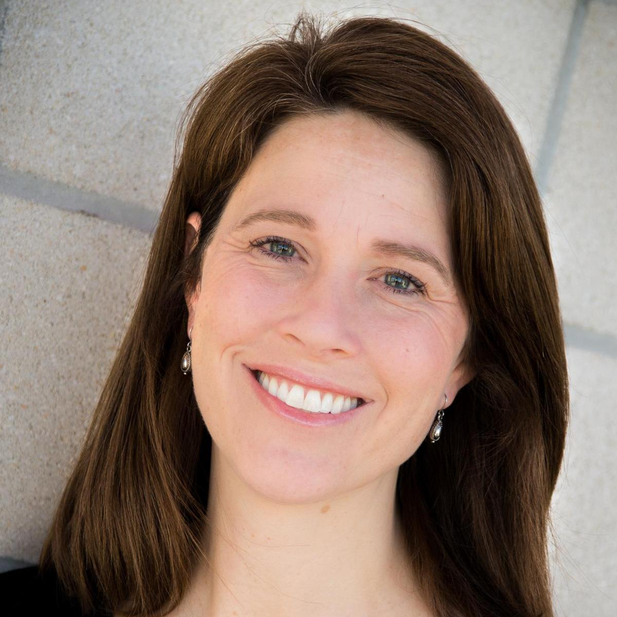 Andrea Lail's Profile Photo