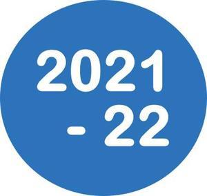 2021-22-icon.jpg
