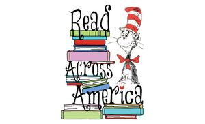Read-Across-America-Promoting-Literacy.jpg