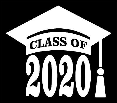 Click here for LUSD Promotion & Graduation Dates Featured Photo