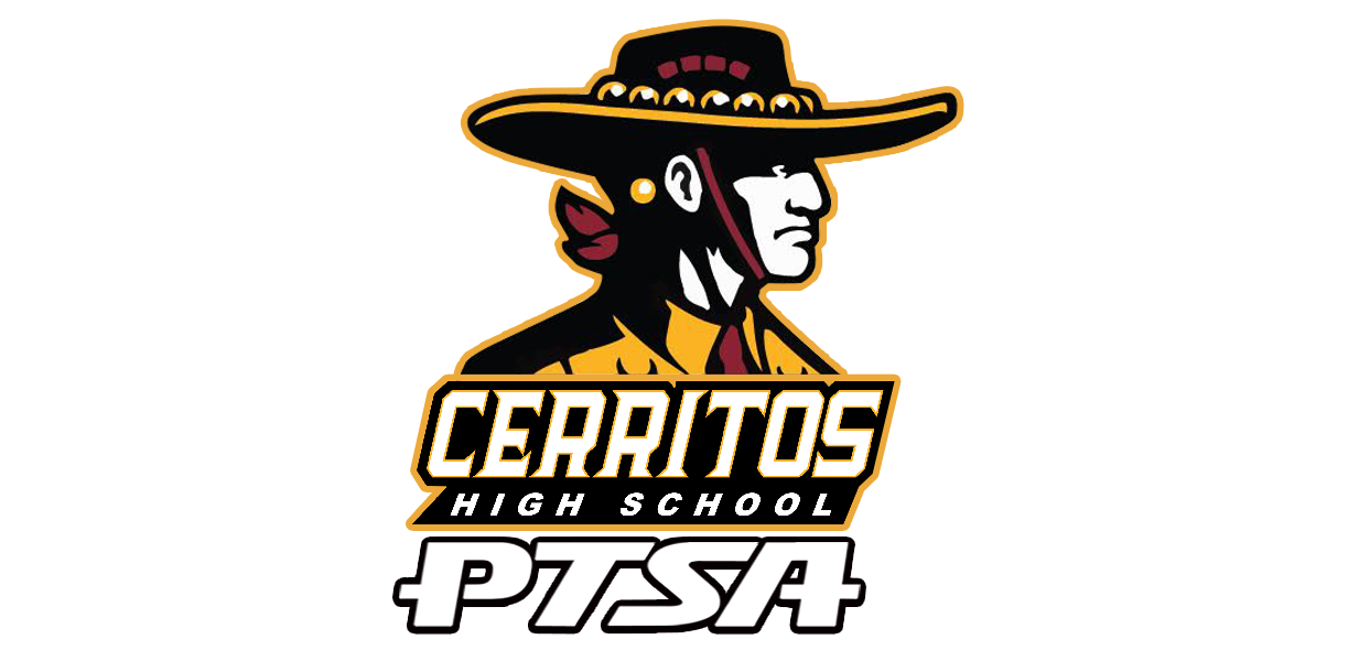 CHS PTSA Don Logo