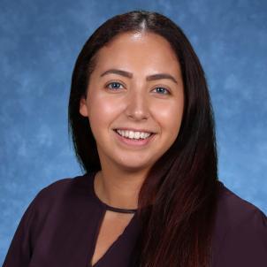 Jenna Pugliese's Profile Photo