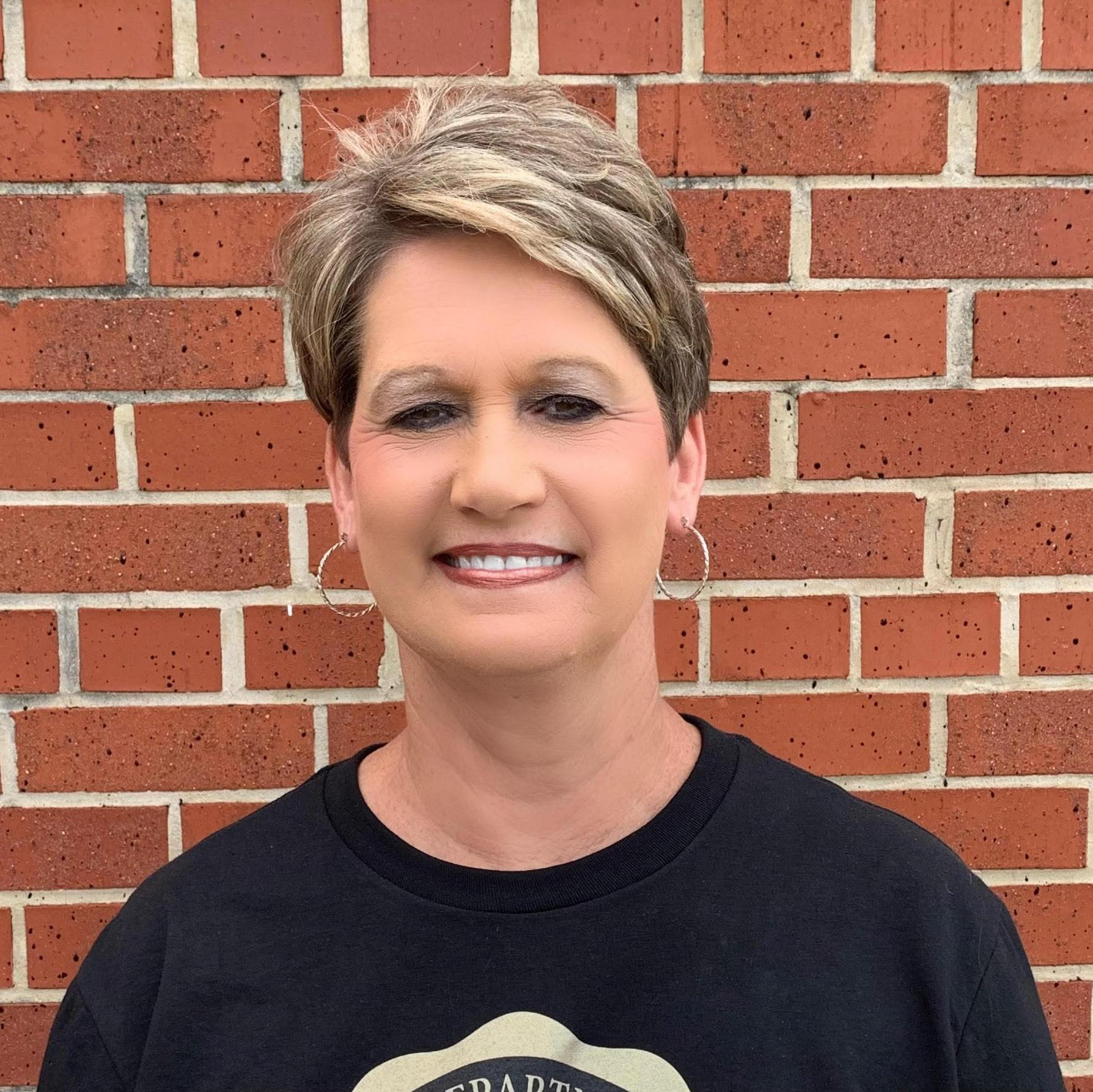 Dawn Stewart's Profile Photo