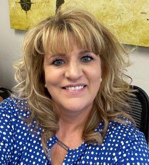 Christy Barr