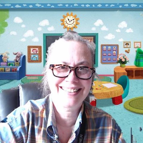 Beth Cordier's Profile Photo