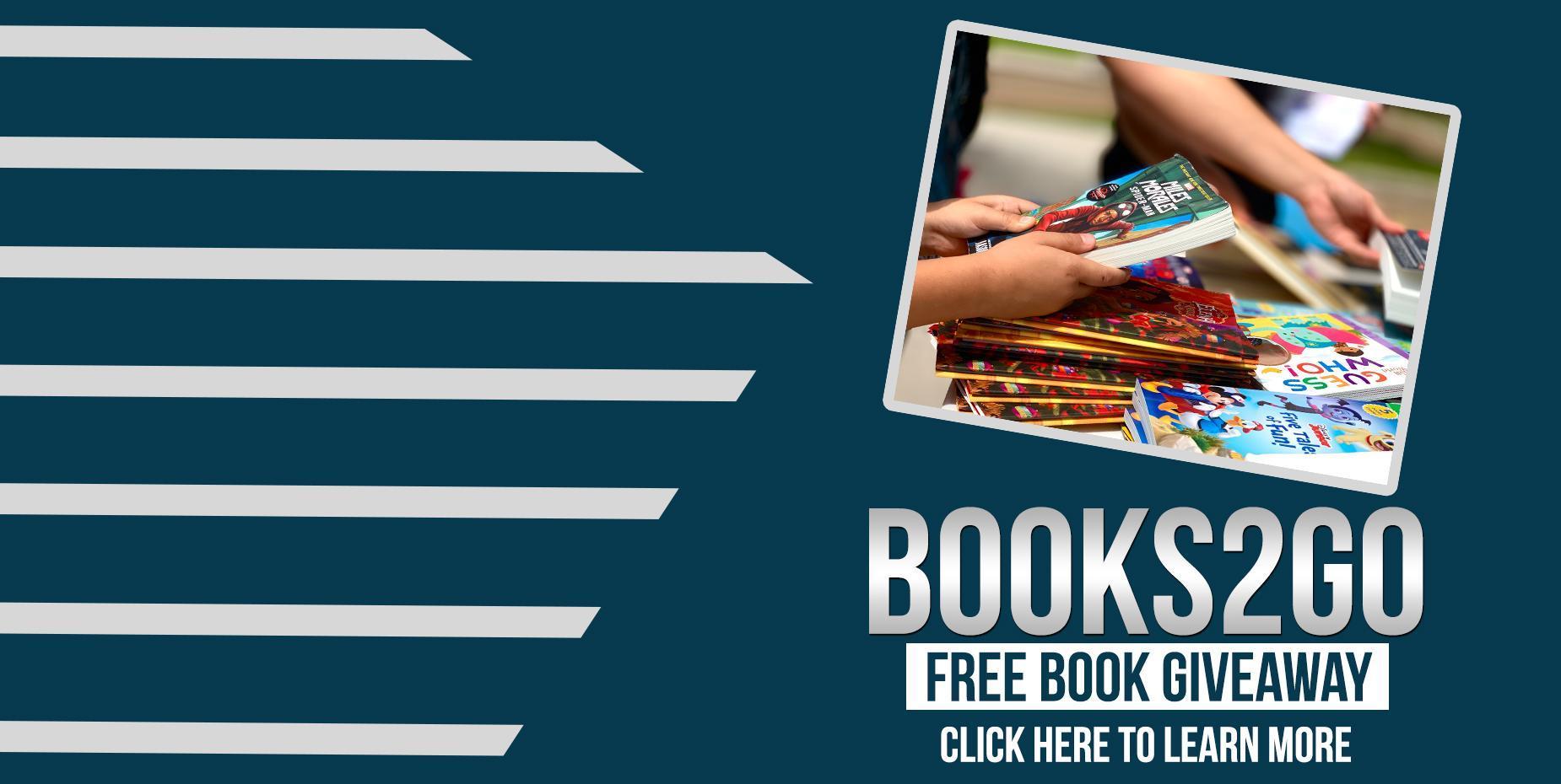 Books2Go