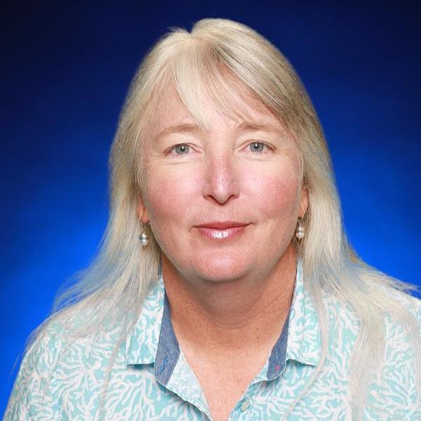 Jennifer Davidson's Profile Photo