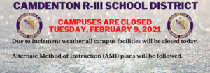 Copy of Snow Day Announcement - Website Banner.png