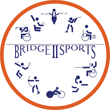 Bridge 2 Sports