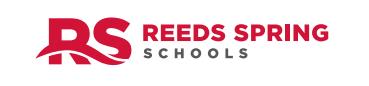 Reeds Spring Schools