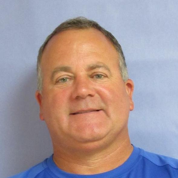 Brad Thompson's Profile Photo