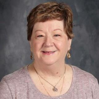 Donna Hatfield's Profile Photo