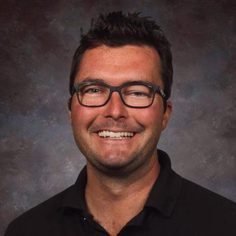 Marshall Hastings's Profile Photo