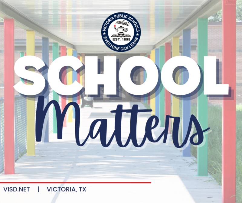 School Matters: Volume of students participating in summer school Thumbnail Image