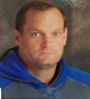 Coach Ritter