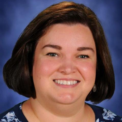 Emily Lacroix's Profile Photo