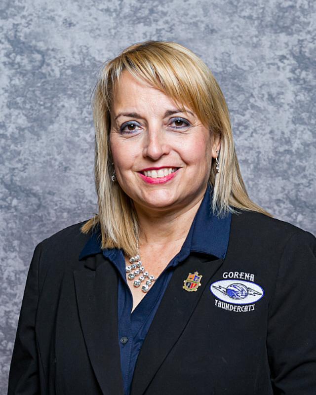 picture of principal