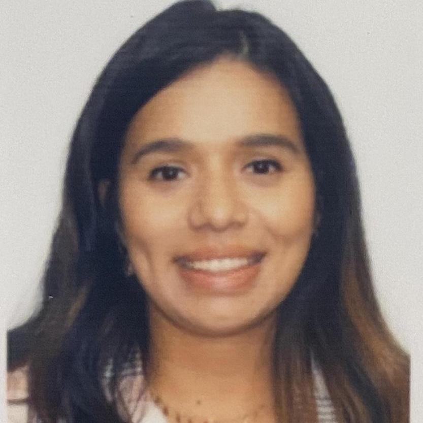 Sarabella Padron's Profile Photo
