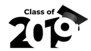 Graduation 2019.jfif