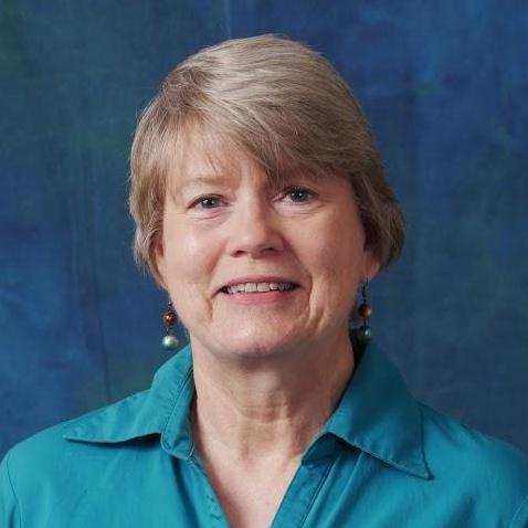 Debbie Matthys's Profile Photo